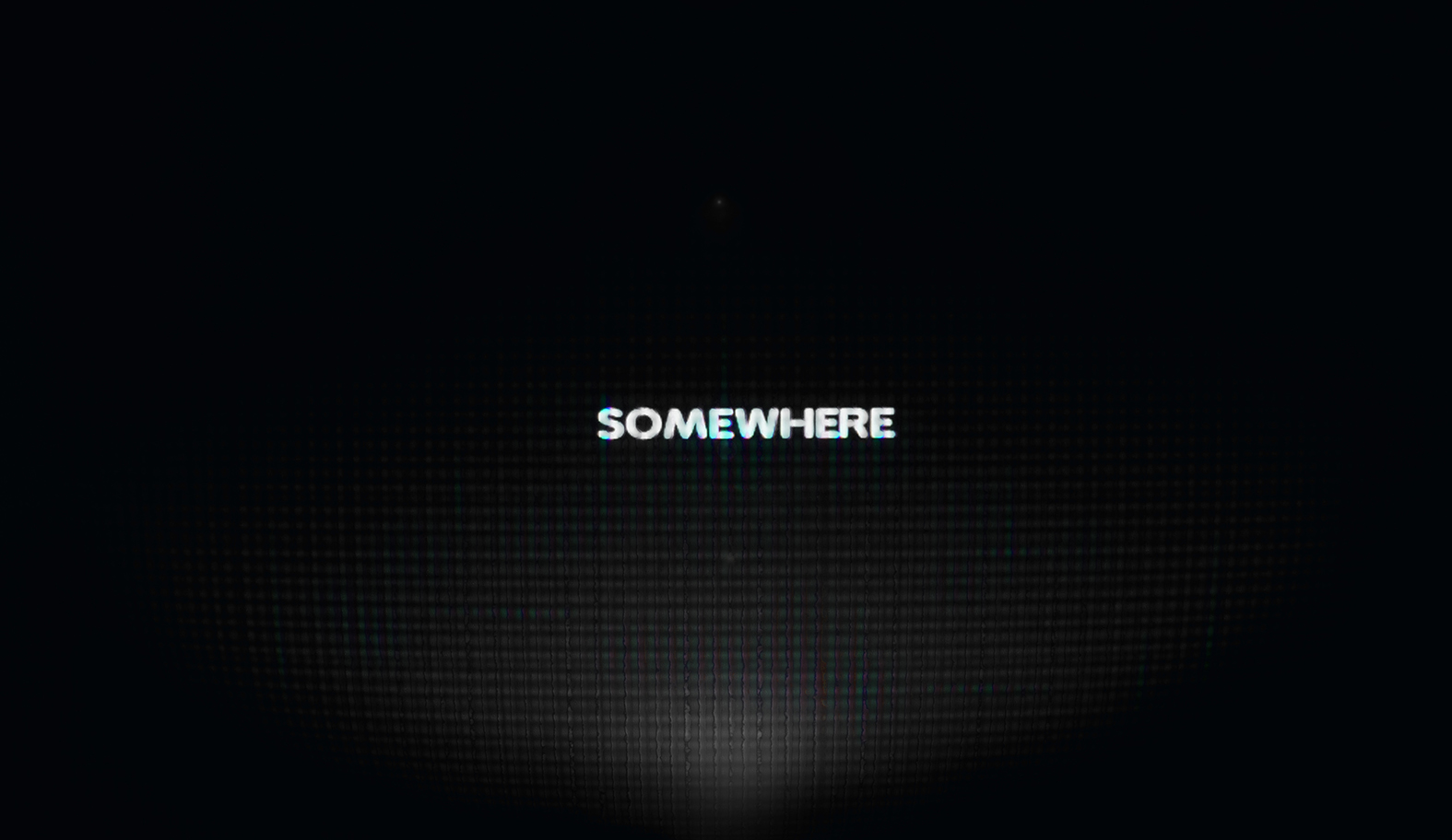 Somewhere (.txt)
